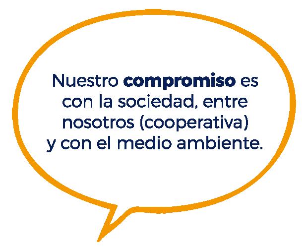 Altur Trabajos Verticales Compromismo-01