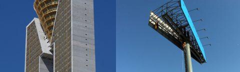 Trabajos Verticales, Líneas de Vida y Sistemas Anticaídas.