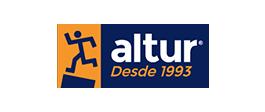 Altur
