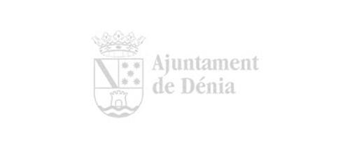 Denia