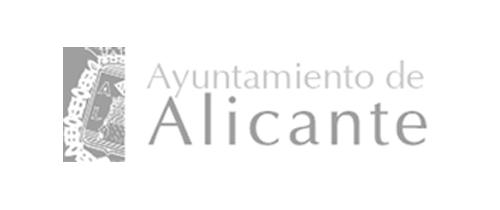 AytoAlicante