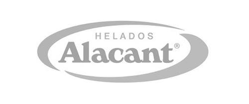HeladosAlacant