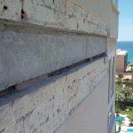 Altur Trabajos Verticales Alicante Bitacoras