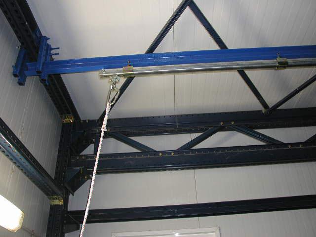 Altur trabajos verticales alicante bonisa 1 altur - Trabajos verticales en alicante ...