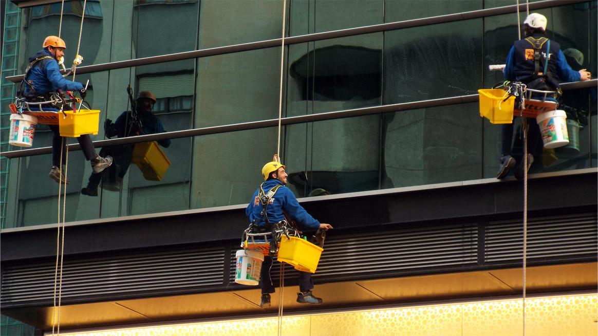 Oficinas maisonnave alicante altur - Trabajos verticales en alicante ...
