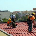 Altur Trabajos Verticales Alicante UMH 1
