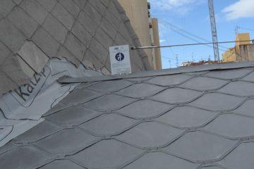 Altur Trabajos Verticales Mercado Alicante 1