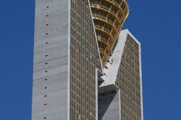Altur Trabajos Verticales Alicante Intempo