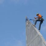 Altur Trabajos Verticales Alicante Lugano