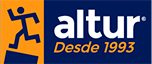 altur-footer