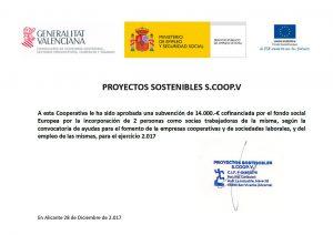 subvencion-socios-2017